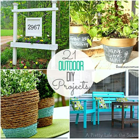 outdoor projects outdoor projects on pallets garden pallet