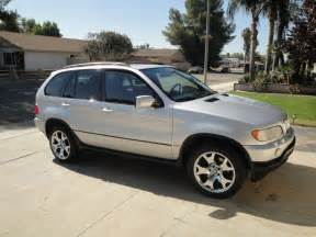 2003 Bmw X5 Review 2003 Bmw X5 Pictures Cargurus