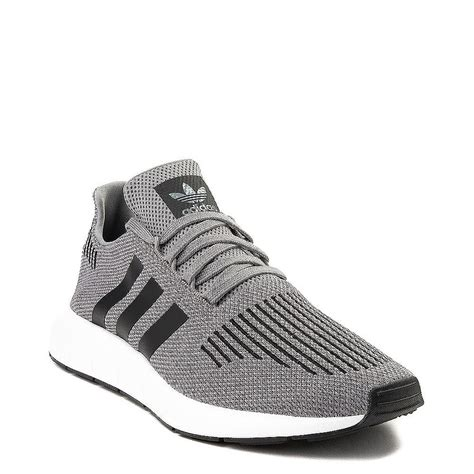 mens adidas run athletic shoe journeys
