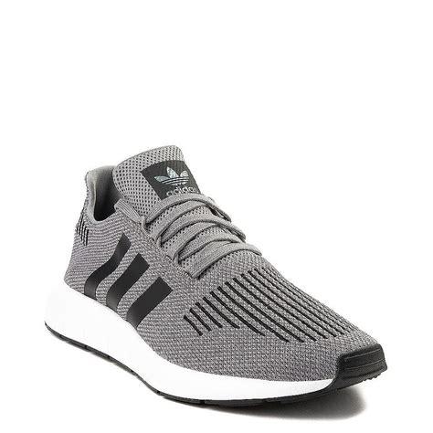 mens adidas run athletic shoe journeys