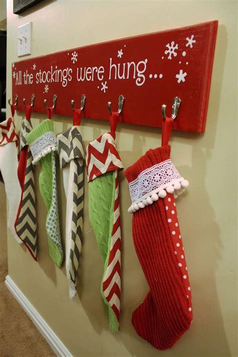 christmas signs decor ideas    interior god