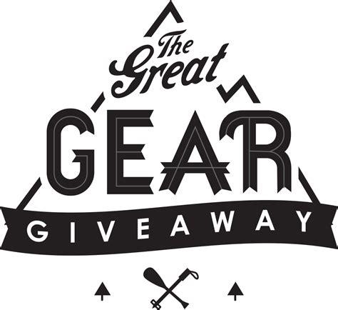Music Gear Sweepstakes - great gear giveaway spokatopia