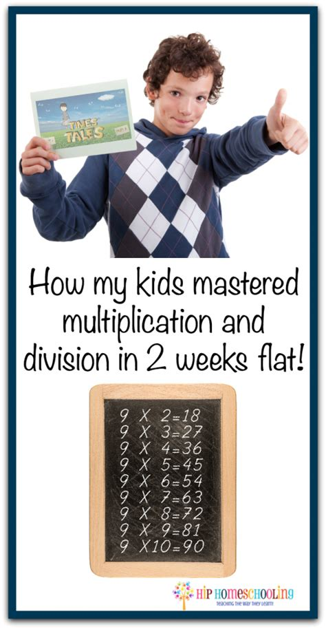 how to teach times tables how to teach multiplication in 1 week flat check this out