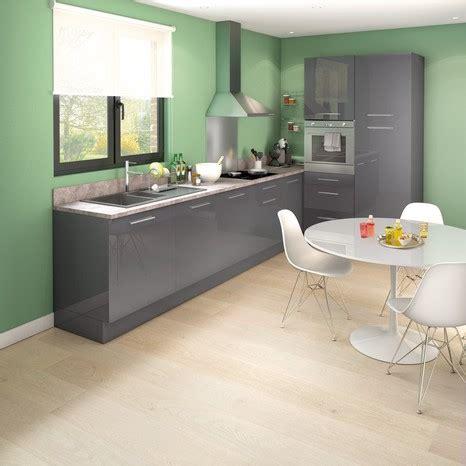 Brico Depot Rouen Cuisine meuble cuisine brico depot rouen id 233 e de mod 232 le de cuisine