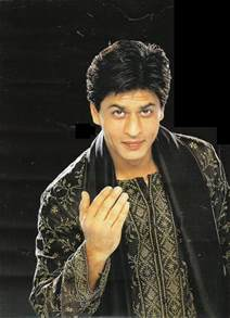 Photos Hot Pictures Sexy Wallpapers: Shahrukh Khan Gallery