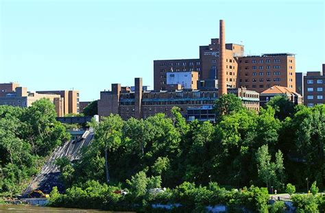Riverside Hospital Detox Minneapolis by Fairview And Healtheast Plan Merger Minnpost