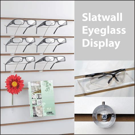 Home Interior Design Catalog Free Sunglasses Display Fixtures And Eyeglass Displays From