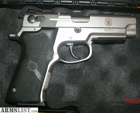 smith wesson 40 tactical armslist for sale 40 tactical smith wesson