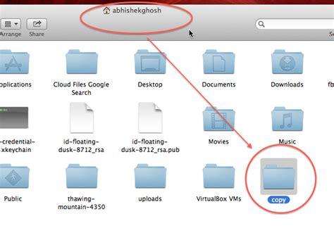 downloading  cloning  full website  os   linux