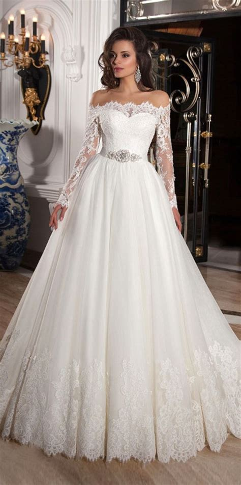 Best 25  Royal wedding dresses ideas on Pinterest