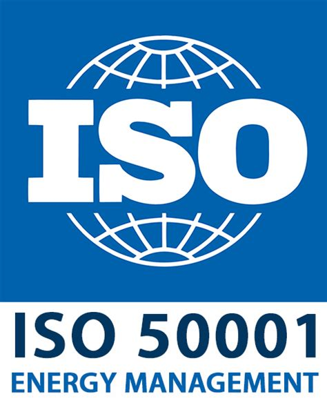 How To Make Floor Plan by Iso 50001 Standard Compliance365