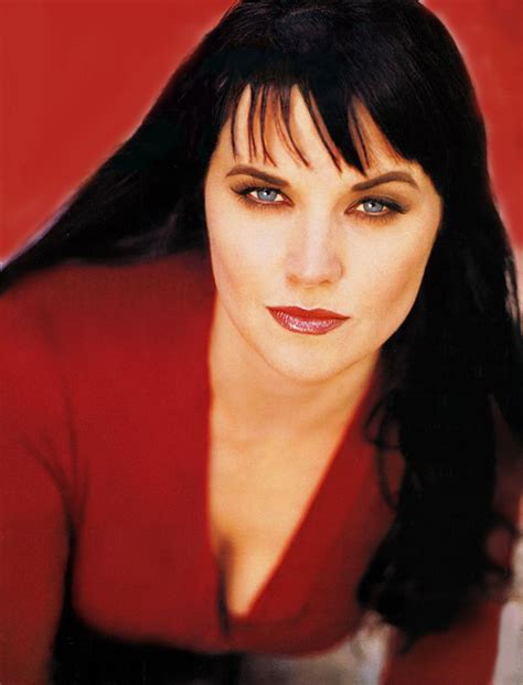lucy photo lucy lawless lucy lawless photo 36449883 fanpop page 5