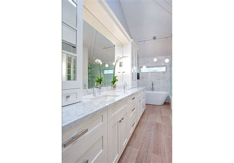 Interior Architects Orange County by Other Rooms Decoration Design By Design Kitchens Etc