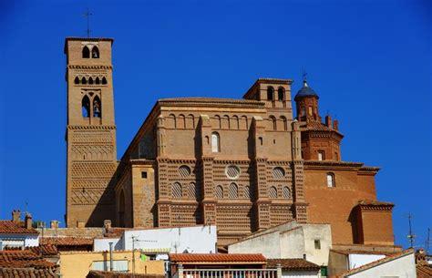 libro castillos fortalezas y catedrales mejores 40 im 225 genes de iglesias fortaleza en castillos lugares y catedrales