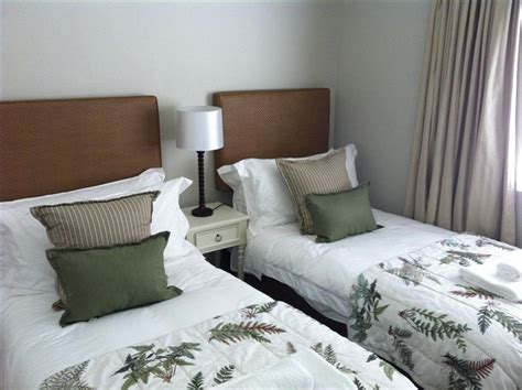 cheap guest bedroom ideas number 25 on oyster