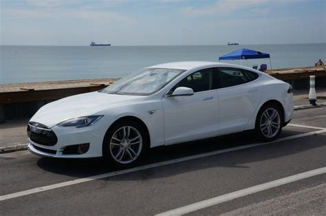 Used Tesla For Sale Florida Used Tesla Model S For Sale Fort Lauderdale Fl Cargurus