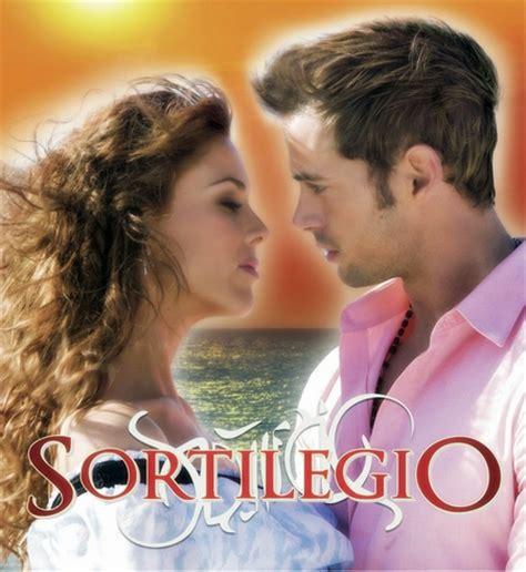 capitulos de novelas mexicanas sempre rom 194 ntica novelas mexicanas sortil 233 gio