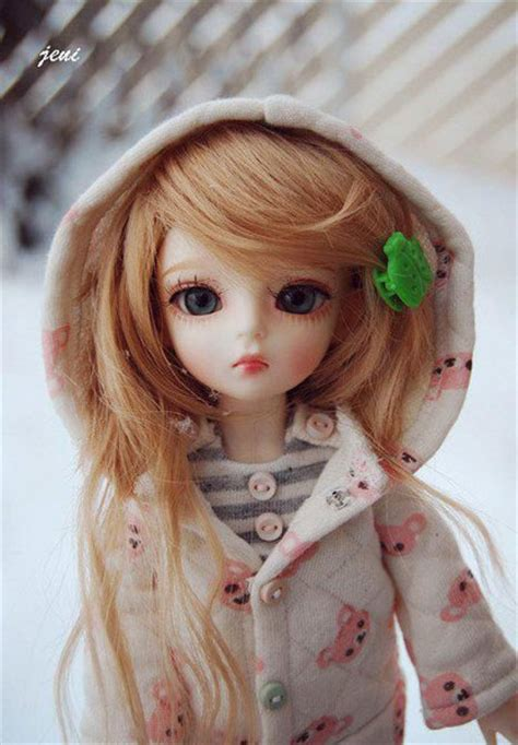 doll pic beautiful dolls pictures most beautiful dolls dpz highly