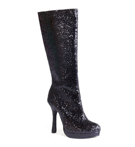 sequin glitter sparkle boots for of 2017