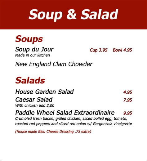 soup kitchen menu ideas soup kitchen menu ideas soup kitchen menu ideas soup