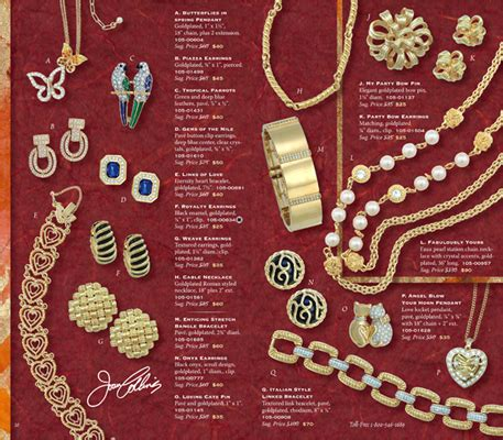 Exceptional Jewellry By Grainne Morton by Catalogs By Cheryl Morton At Coroflot