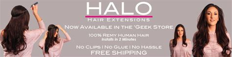 kelly ripa with halo extension kelly ripa hair extensions om hair