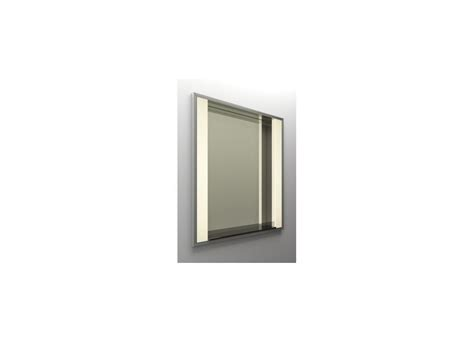 robern mm3640d4rcsab20 black glass m series reception 36 - Robern Lighted Mirror