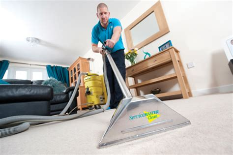 upholstery cleaning brighton carpet cleaning in brighton and lewes servicemaster clean