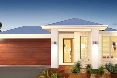 home design view our new modern house designs and plans