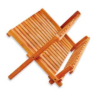 bed bath and beyond dish rack bamboo folding dish rack www bedbathandbeyond
