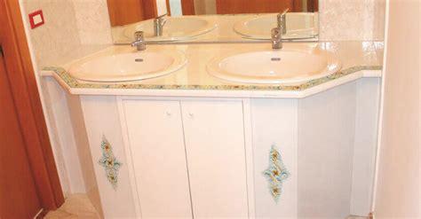bagni in pietra lavica bagno in pietra lavica design casa creativa e mobili