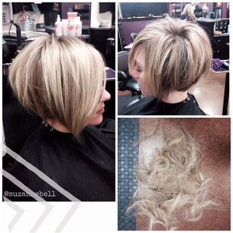 stacked bob pixie haircuts stacked bob pixie haircut images resep bbq