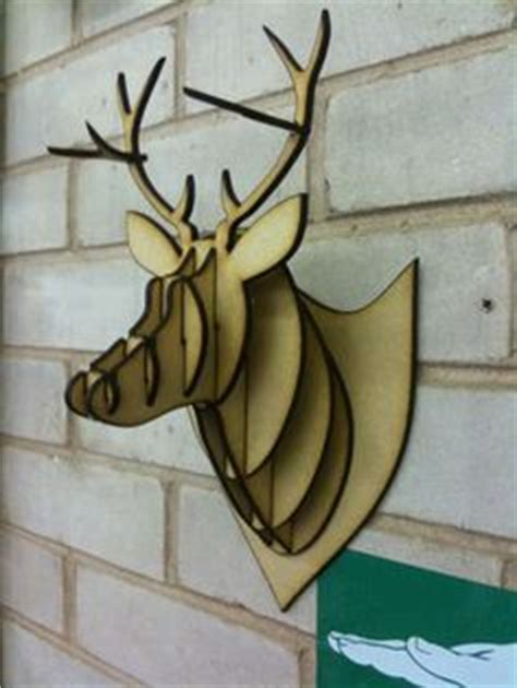 1000 images about deerhead diy on pinterest deer heads