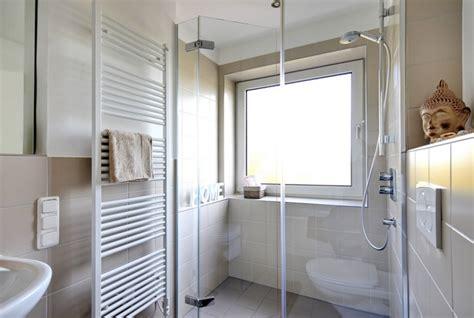 Kleines Bad Renovieren Mit Dusche by Kleines Bad Renovieren Mit Dusche