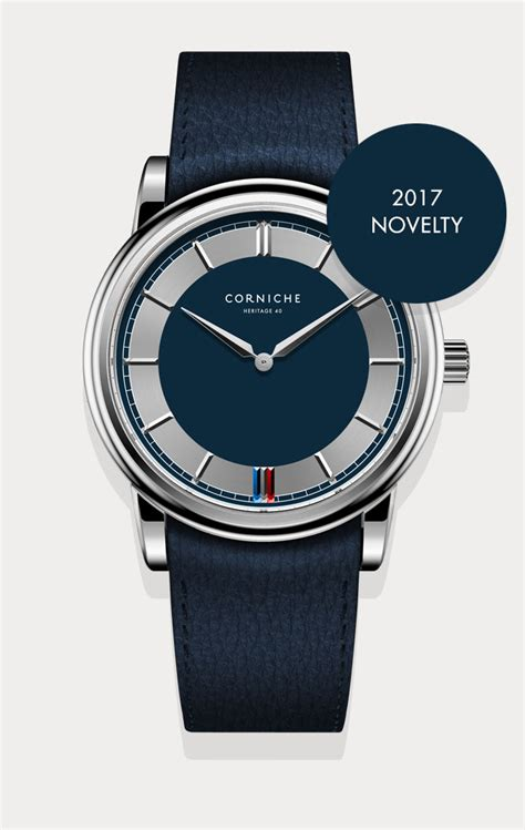 corniche watches price corniche watches reinventing the classic