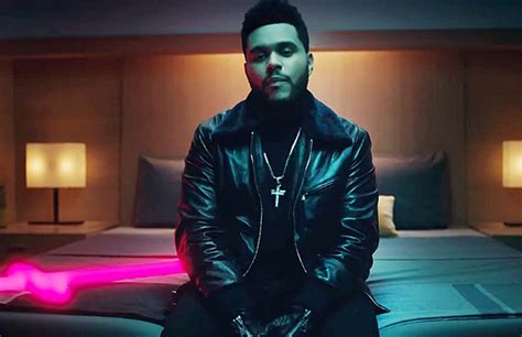the weeknd ft ed sheeran mp3 download mp3 download the weeknd starboy