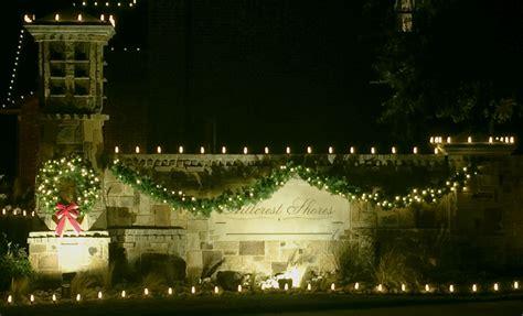 christmas light installation rockwall tx rockwall christmas lights holiday light installation in