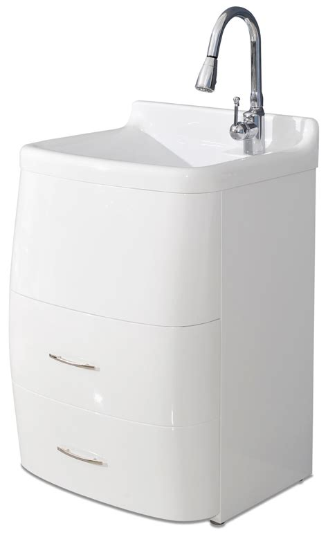 laundry tub costco home laundry awesome image of vintage utility