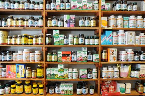 wellness shop healthy spirit health food shop didsbury manchester