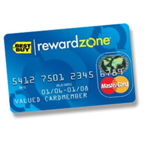 best buy credit card beware of the traps