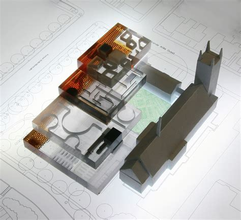 gallery  oma wins competition   beaux arts museum