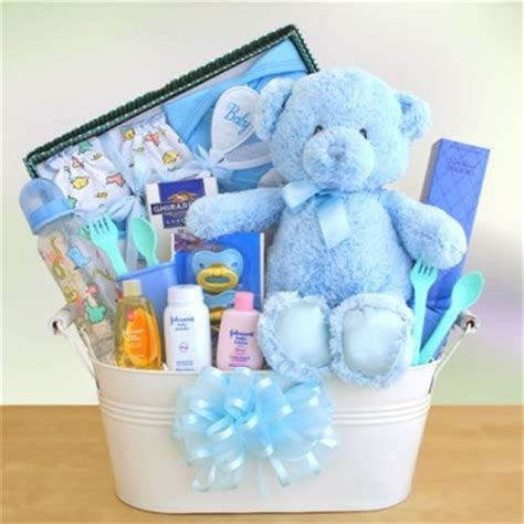 Baby Shower Gifts by The Most Genius Baby Shower Gift Idea Was