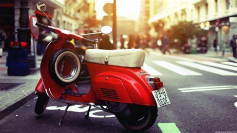 wallpaper pc vespa scooter vespa wide full hd wallpaper 1920 x 1080
