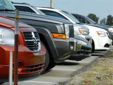 Gardena Ca Car Auction Auction Locations In Ca 183 Auto Auctions California