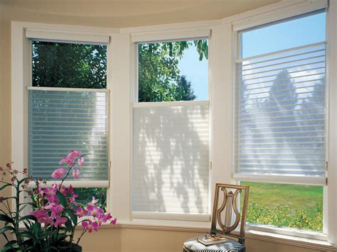 st louis window treatments st louis custom drapery bedding blinds quilting