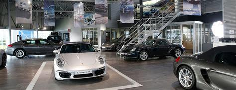 showroom porsche show room kronos porsche centre home dr ing h c f