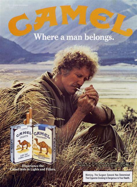 genuine branded cigarettes camel cigarettes