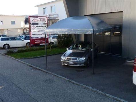 autounterstand ohne baubewilligung carport unterstand autounterstand zelt in d 228 niken kaufen