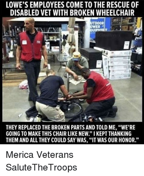 Merica Wheelchair Meme - 25 best memes about vet vet memes