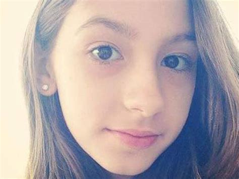 12 year old valerie 10 piictures 12 year old girl fatally shot by police in pennsylvania